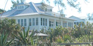 beach house bean point anna maria island.jpg