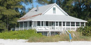 beach house on oak street anna maria.jpg