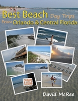 closest beaches to Orlando