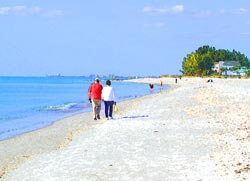 walking on the beach photo.jpg