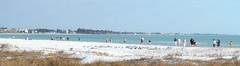 siesta beach in february photo.jpg