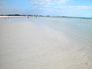 siesta beach photo.jpg