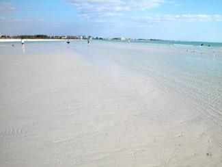 siesta beach photo.jpg