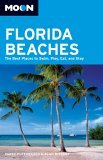 Florida Beaches Book by Park Puterbaugh and Alan Bisbort