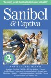 Sanibel and Captiva, A Guide to the Islands by Julie and Mike Neal