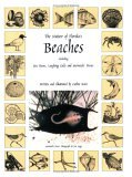 The Nature of Florida's Beaches by Cathie Katz