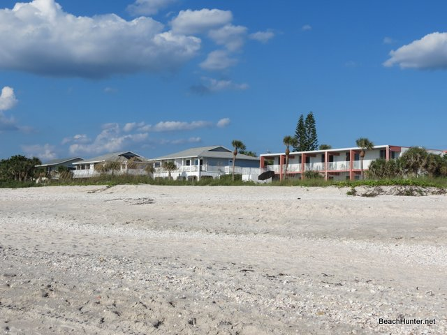 Casey Key Beach Vacation Rentals