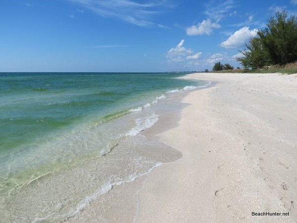 Motels Near Siesta Key Beach