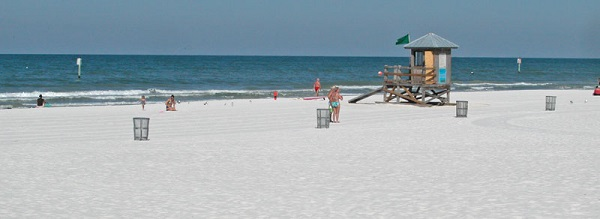 Closest Beach To Orlando Florida Recommendations And Reviews