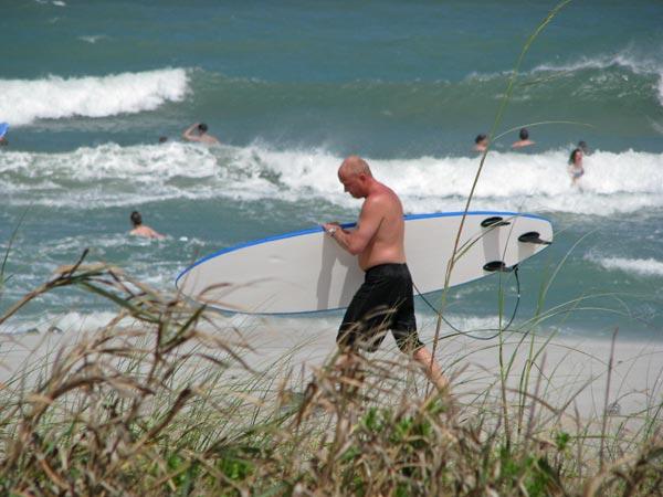Shepard Park Cocoa Beach Reviews Photos Video Clips