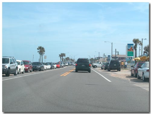 Highway A1A, Flagler beach. jpg