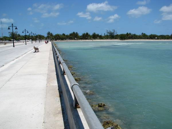 Rest Beach Key West Reviews Photos Videos