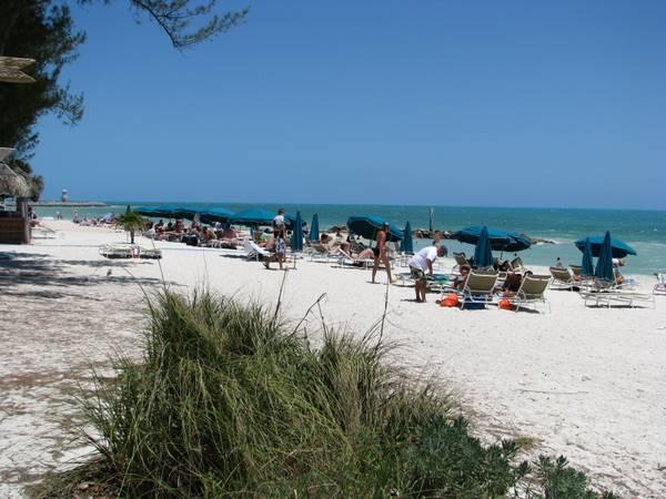 Zachary Taylor State Park Beaches Reviews Photos Videos