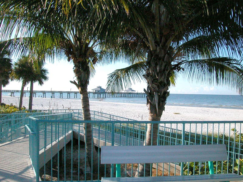 Florida Beach Wedding Packages Stunning