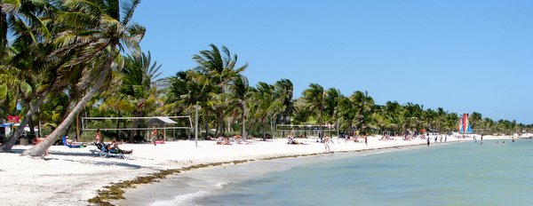 Find The Best Florida Beaches On Beachhunter Net