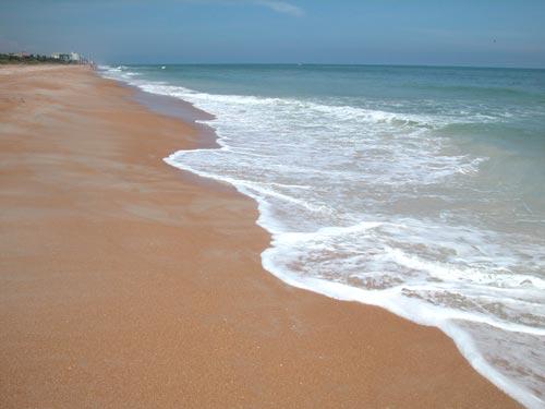 Club Twist - GESCHLOSSEN - Ormond Beach, FL -