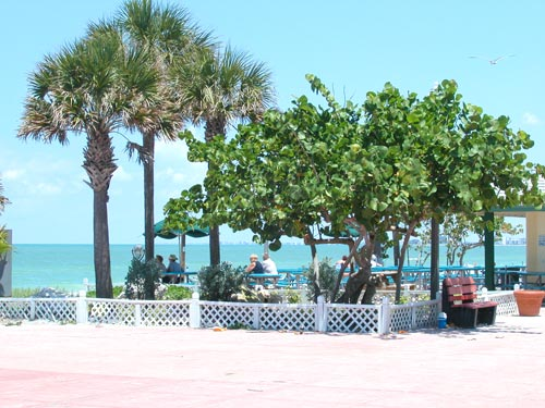Seaside Grille outdoor dining on Pass A Grille beach.jpg