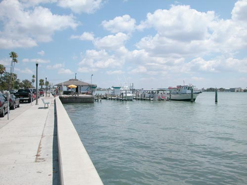 The Merry Pier in Pass A Grille Florida.jpg