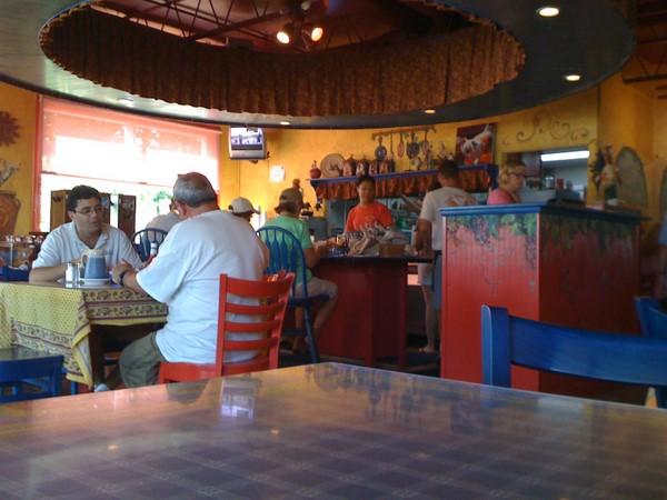 Sanibel Island Restaurants: Places To Eat On Sanibel Island, Florida