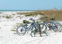 sanibel_beach_bikes.jpg
