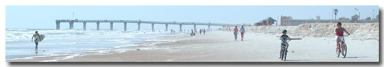 St. Augustine Beach and Fishing Pier.jpg