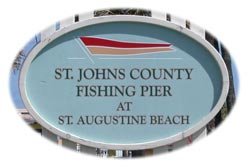 St. John's County Fishing Pier Sign.jpg