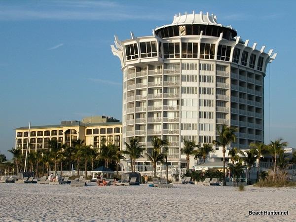 St Pete Beach Florida Beach Photos And Reviews