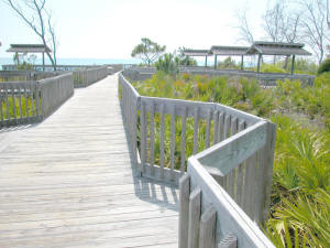 venice florida service club park beach boardwalk.jpg
