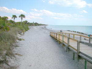 venice florida caspersen beach park photo.jpg