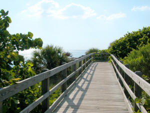 caspersen beach boardwalk venice florida.jpg