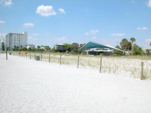 venice florida municipal beach photo.jpg