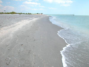 venice florida service club park beach and pier.jpg