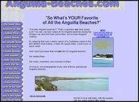 anguilla beaches website.jpg