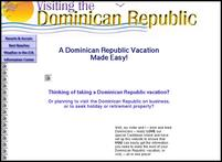 dominican republic website.jpg