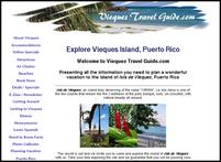 vieques travel guide.jpg
