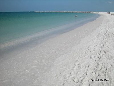 Bikini cocoa beach florida