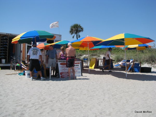Best Beaches Near Orlando Alan Shephard Park Cocoa