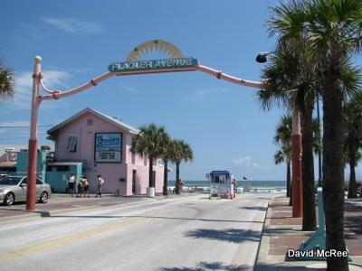 Best Beaches Near Orlando New Smyrna Beach