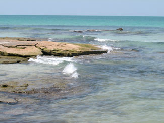 point of rocks water.jpg