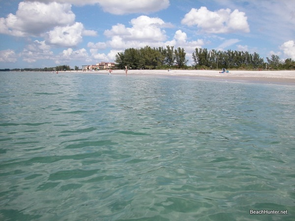 Siesta Key Vacation Rentals Turtle Beach