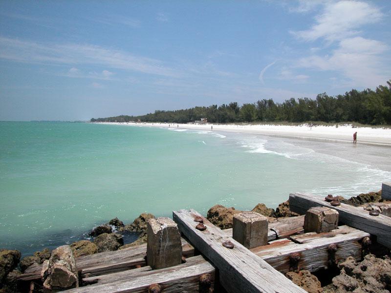 Coquina Beach Fl Hotels The Best Beaches In World