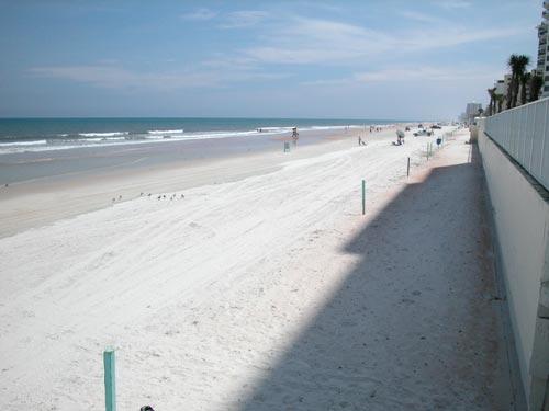 Tides Daytona Beach Fl The Best Beaches In The World