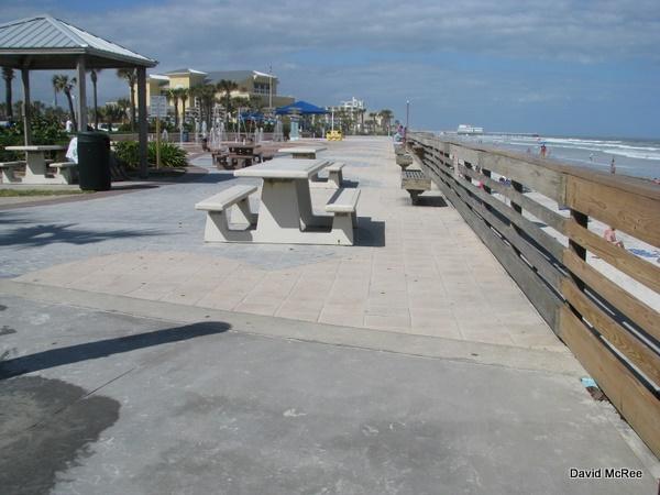 Sun Splash Park Daytona Beach